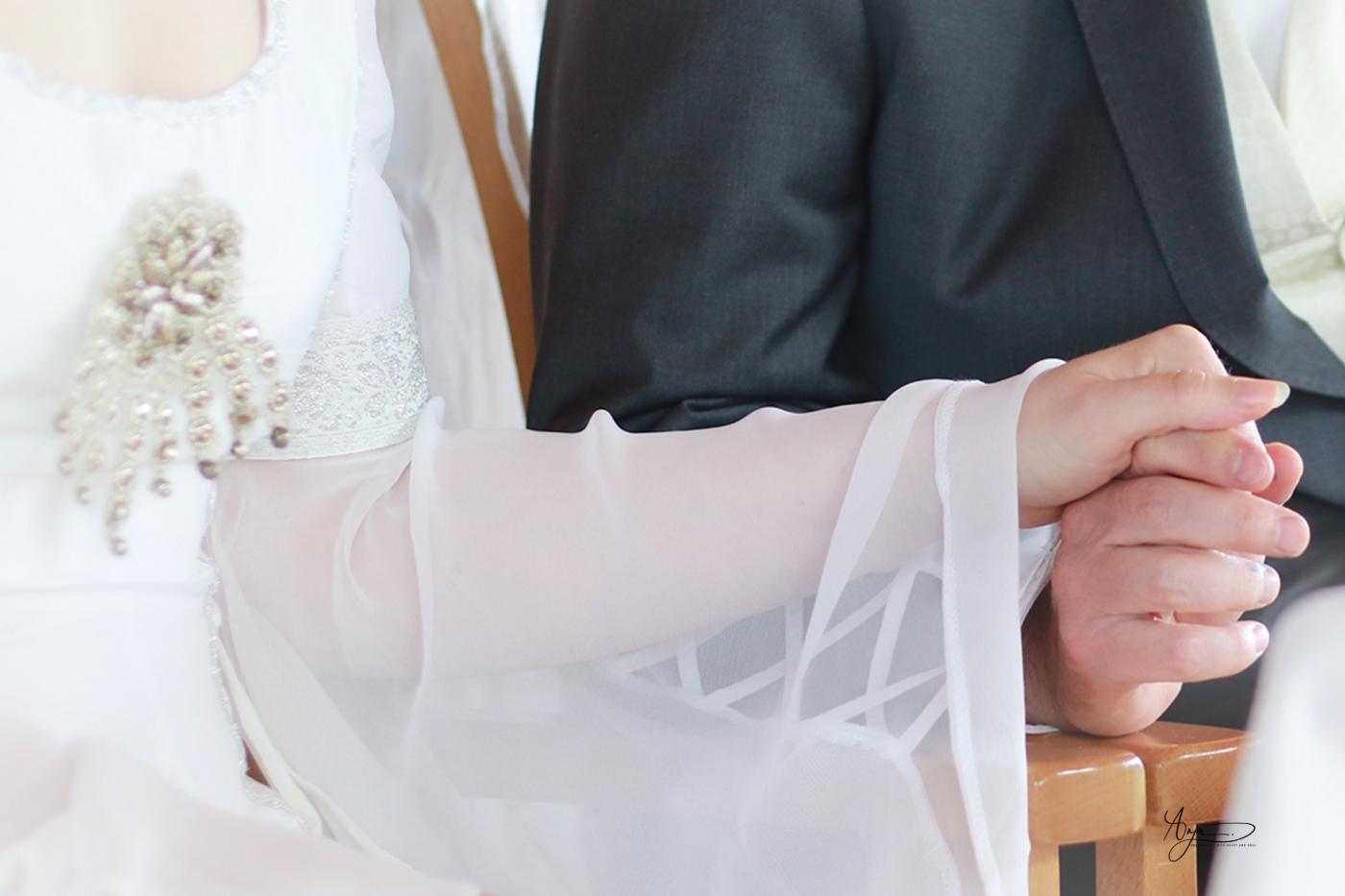 Brautpaar7